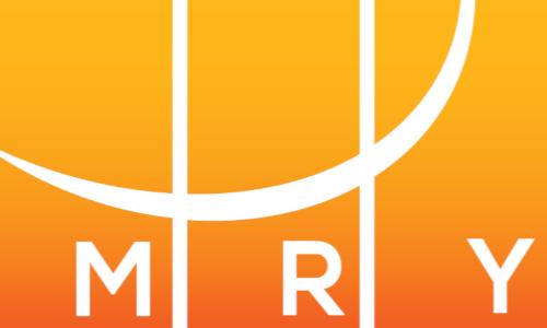 Monterey Airport Logo